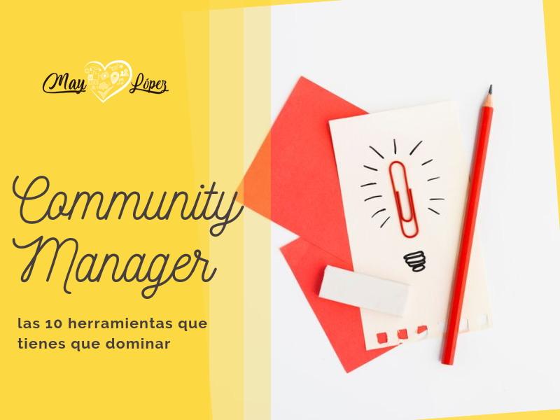 imagen portada post community manager